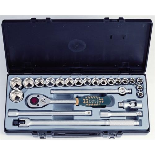 Ročno orodje