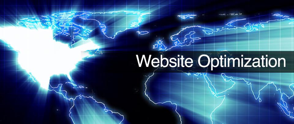 Strokovnjaki za optimizacijo spletnih strani