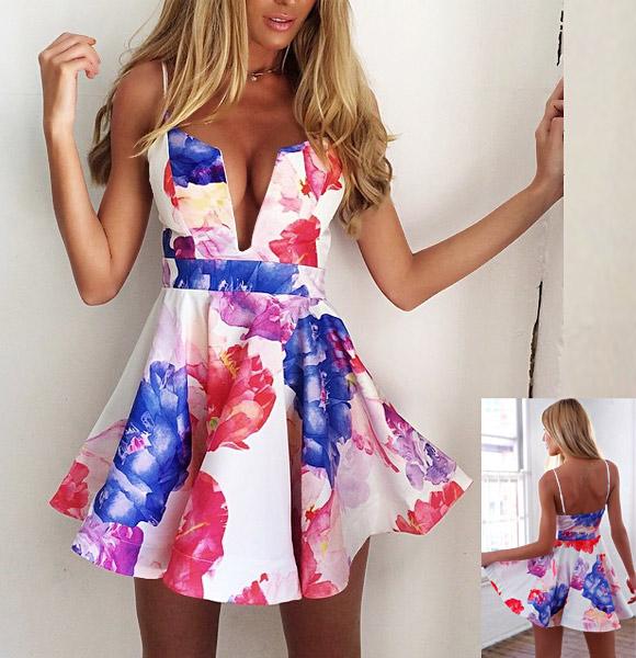 ženska oblačila