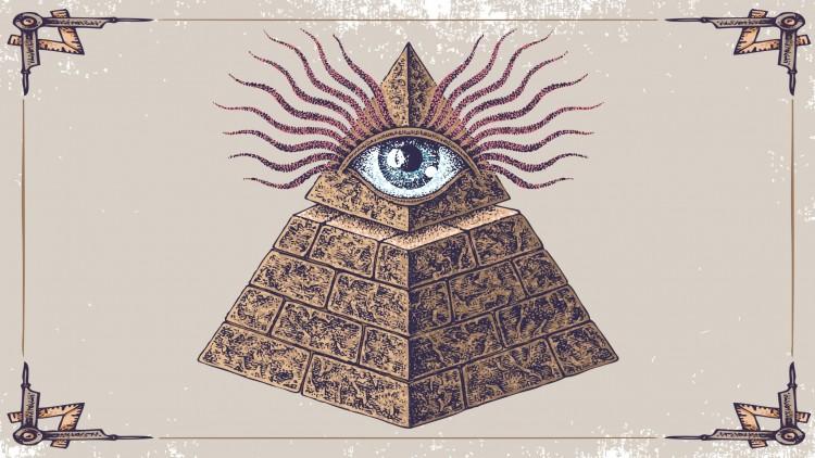 egipcanska-mitologija