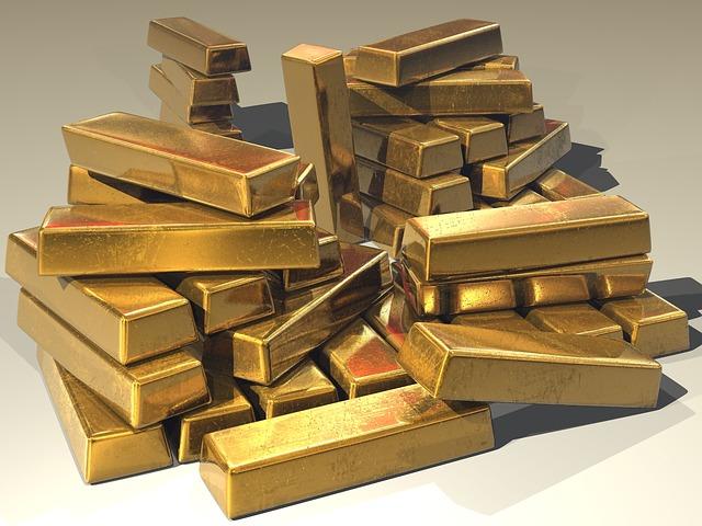 vrednost-zlata-zlato