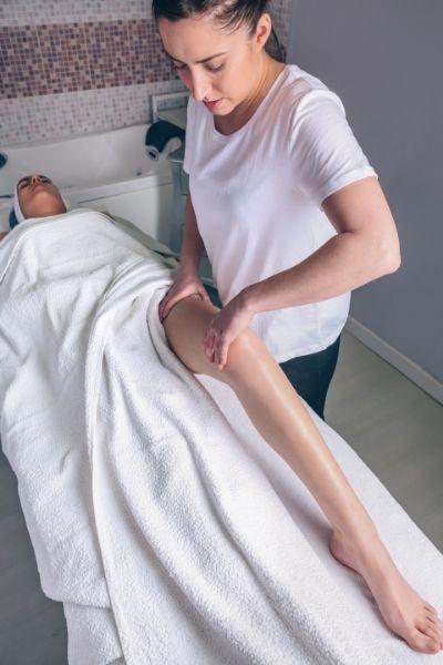 Rocna-limfna-drenaza