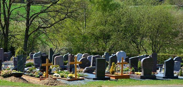nagrobni spomeniki