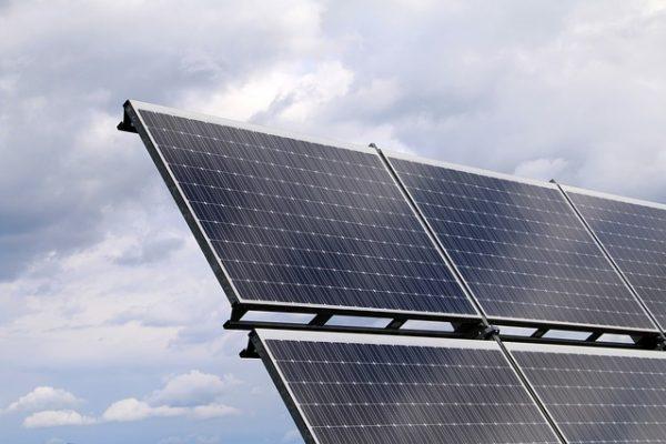 soncna-elektrarna-sonce