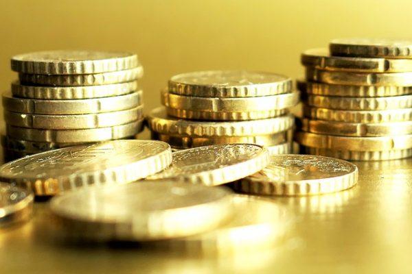 vrednost-zlata